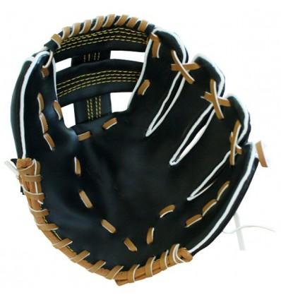 Guante Jr talla 9 béisbol. Mano izquierda