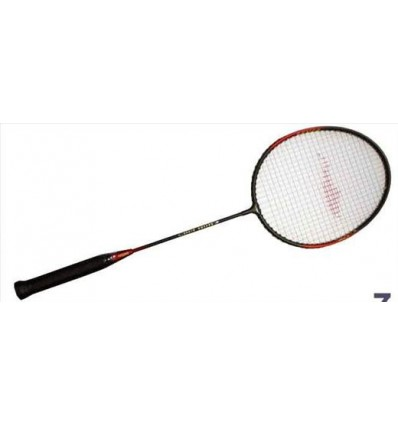 Softee Raqueta Badminton sint/ético