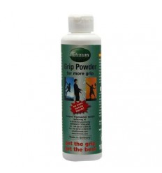 BOTE GRIP TRIMNA POWDER