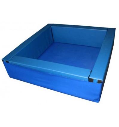 lona piscina precio lonas para piscinas precios top con nuestras lonas de