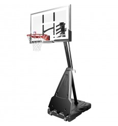 Spalding NBA Platinum Portable