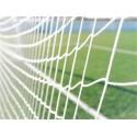 Red Fútbol 7 3mm Polipropileno blanca ( juego )