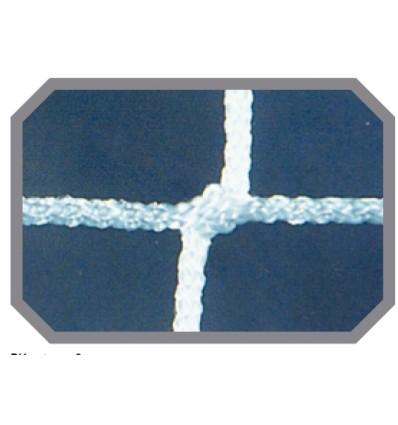 Red de protección 3mm Polipropileno malla 100 (Precio m2)