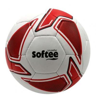 Encuentra las pelotas de futbol más económicas en www.sportsfevi.com 053da92c29780