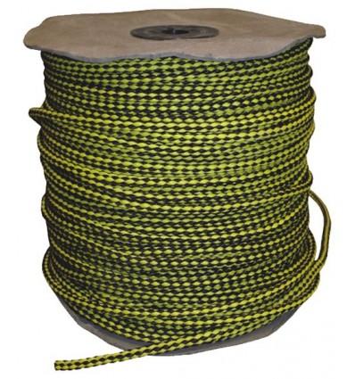 Cuerda corchera
