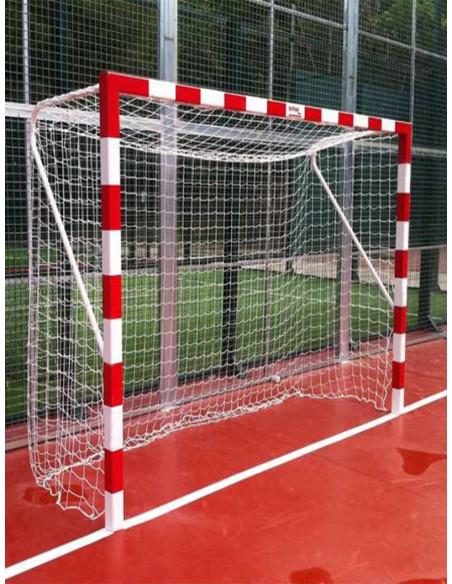 Porterías fútbol sala/ balonmano
