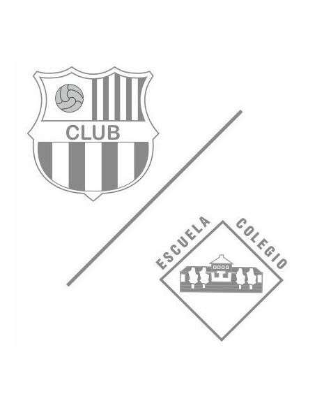 TU CLUB