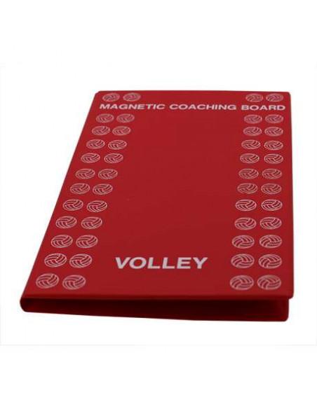 Accesorios Voleibol