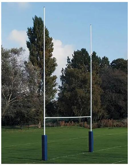 Porterias Rugby