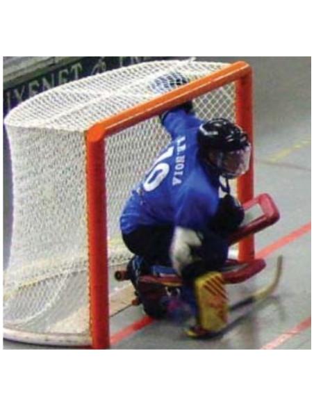 Redes Hockey