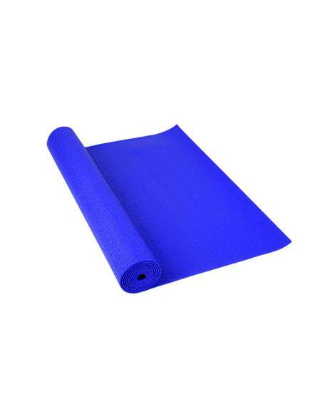 Pilates/ Yoga